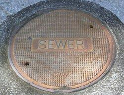 Oakland Sewer Repair